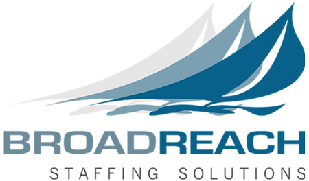 Broadreach Staffing Solutions